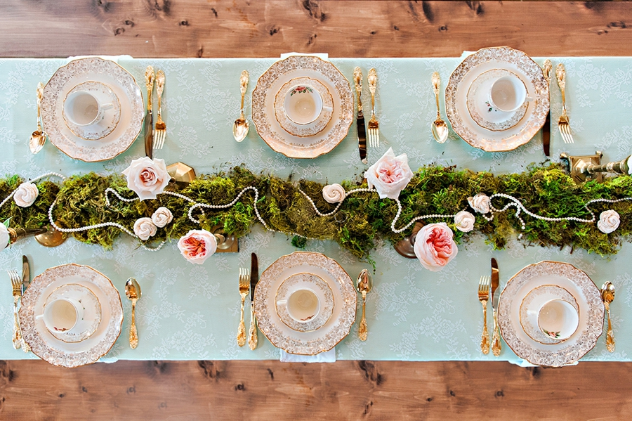 View More: http://candaceberryphotography.pass.us/brunch
