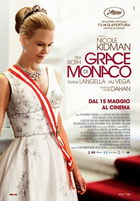 grace-of-monaco-italian-poster