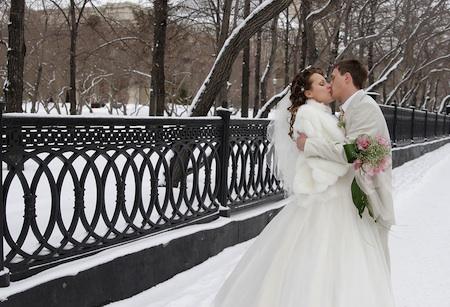 winter-wedding-tips4