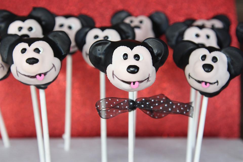 cake-pops-1398875_960_720