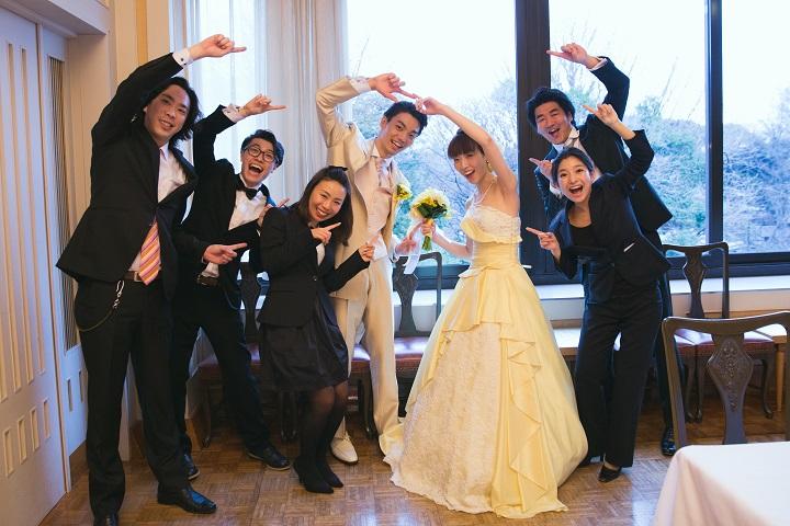 fusion_wedding1-1
