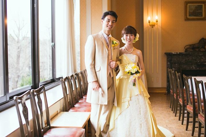 fusion_wedding2