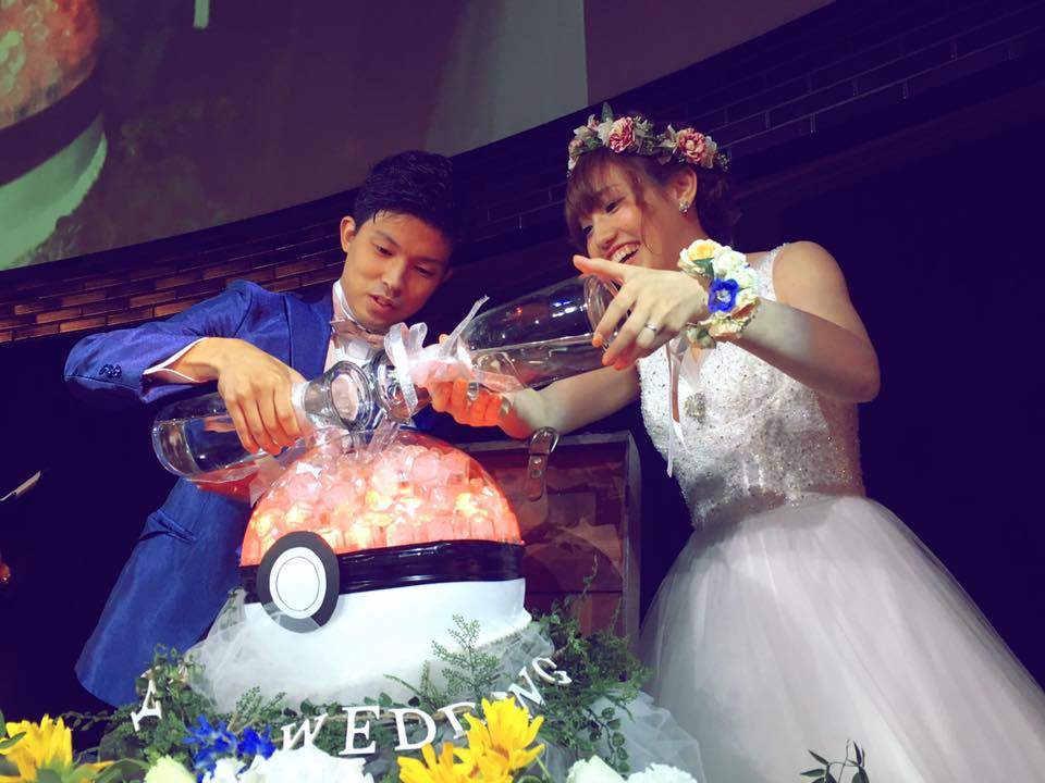 pokemon_wedding04