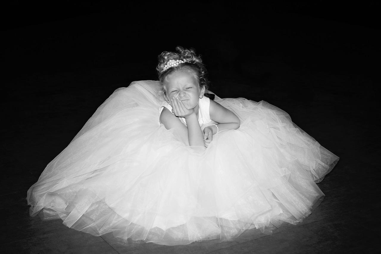 wedding-1684101_1280