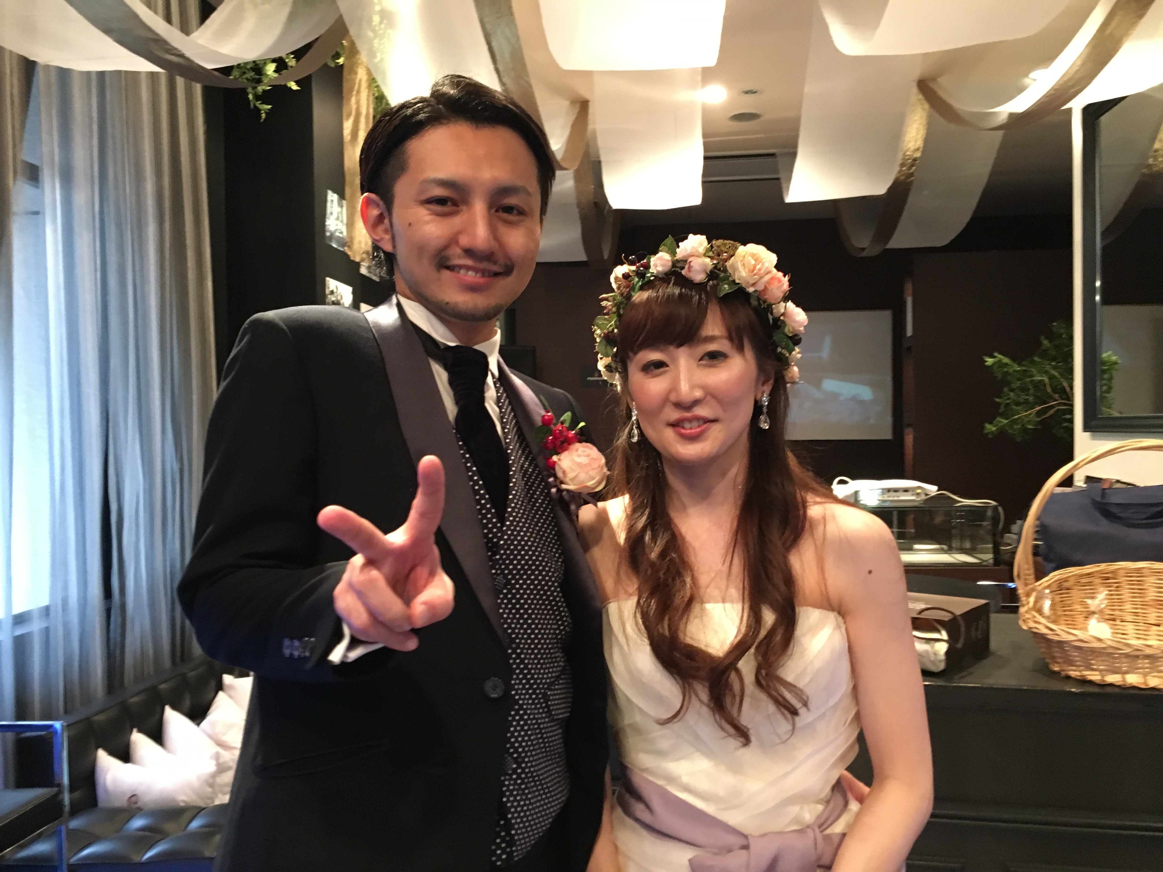 wedding-report2