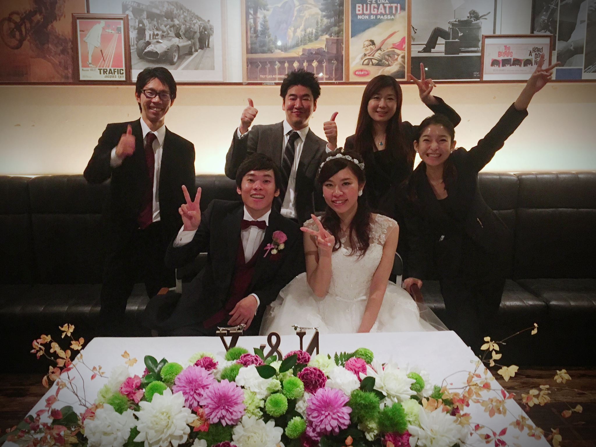 wedding_ryousama